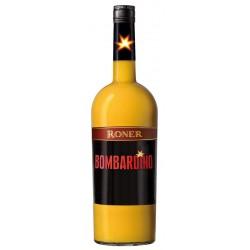 RONER Bombardino