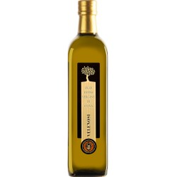 VELENOSI  Extra Virgin Olive Oil, Marche Italy
