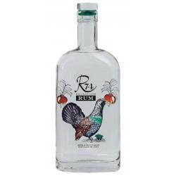 Rum R74 - White, Italy