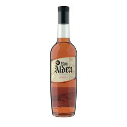 Ron Aldea Anejo 3, Canary Islands