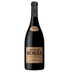 """ADEGA de BORBA Reserva """"Cork Label"""" 2015 DOC Alentejo Portugal"""