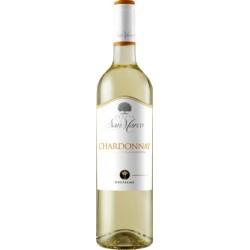 San Marco, Chardonnay Salento IGP 2018, DUE PALME Italy