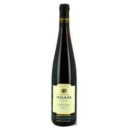 J.B ADAM Alsace Pinot Noir Reserve 2018, France