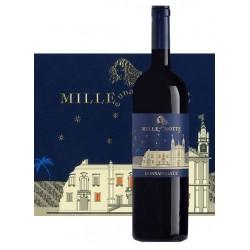 Mille e una Notte 2016 DONNAFUAGATA,  DOP Sicilia