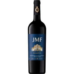JMF Reserva 2018, Portugal