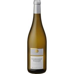 IGP Vaucluse Chardonnay / Viognier 2019, France