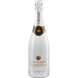 Vollereaux Champagne Celebration Premier Cru