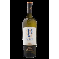 """Pian Oro"" Toscana Bianco..."
