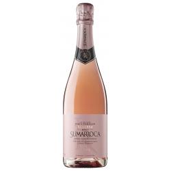 Cava SUMARROCA Rosé Pinot Noir