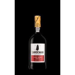 Sandeman Porto Fine Ruby