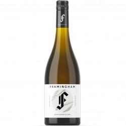 FRAMINGHAM Sauvignon Blanc...