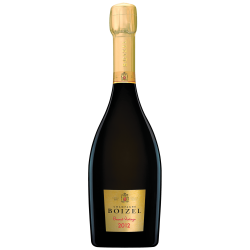 Champagne BOIZEL GRAND...