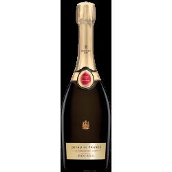 Champagne BOIZEL JOYAU DE...