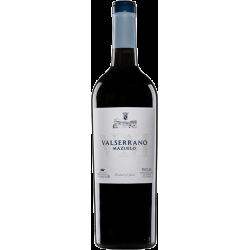 Valserrano MAZUELO Rioja...