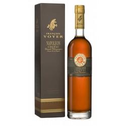 Cognac NAPOLEON Francois Voyer 100% Grande Champagne 1er Cru Cognac, France