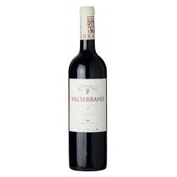 Valserrano Crianza Rioja D.O.C. 2011