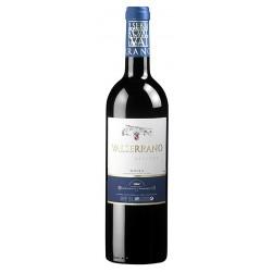 Valserrano Gran Reserva Rioja D.O.C. 2001