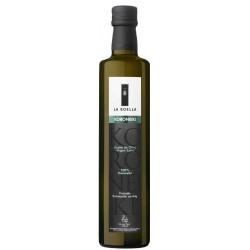 LA BOELLA  Koroneiki Extra Virgin Olive Oil, Spain