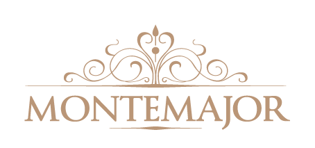 Montemajor