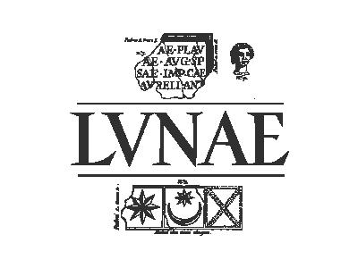 LVNAE