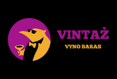 VINTAŽ vyno baras - Wine & Smile vyno krautuvė